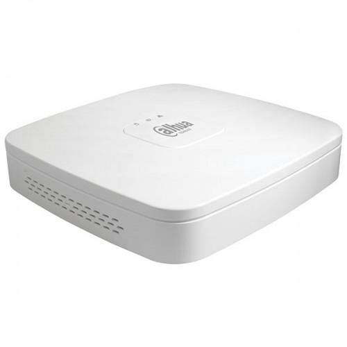 Видеорегистратор HD-CVI Dahua HCVR7104C-S2