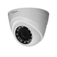 HD-СVI/TVI/AHD/960H(аналог) Dahua HAC-HDW1000RP-0280B-S3