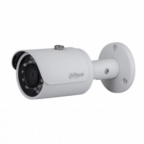 HD-СVI/TVI/AHD/960H(аналог) Dahua HAC-HFW1200SP-0360B-S3